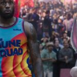 Space Jam: A New Legacy Drops Trailer, LeBron James & Crew Ready To Ball