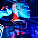 Family Of DMX Puts Out Statement On Rapper's Health