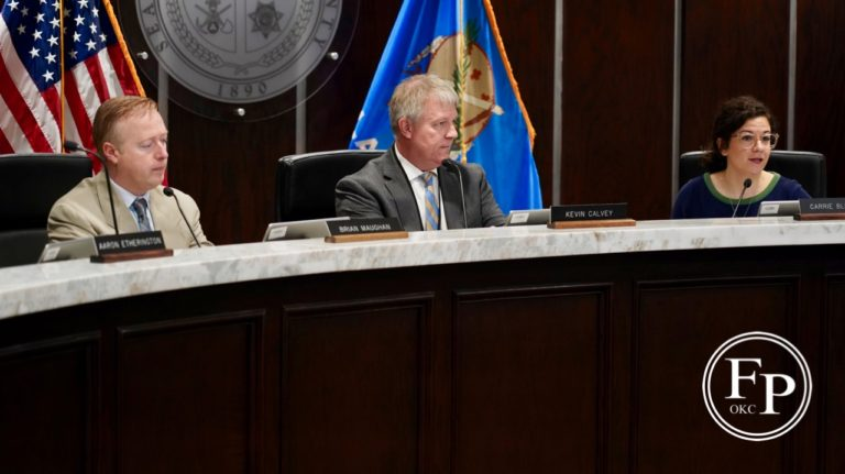 Commissioners meet two days over masks, pending litigation, terrorism