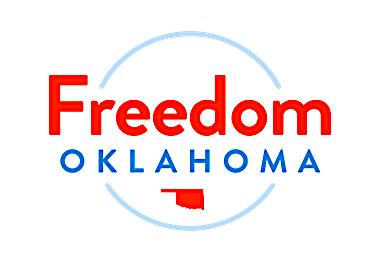 Freedom Oklahoma announces change in leadership