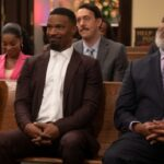 """""""We tried!"""" David Alan Grier on why there was never an 'In Living Color'reunion – Music News"""