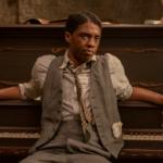 Chadwick Boseman wins fourth posthumous award for 'Ma Rainey's BlackBottom' – Music News