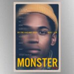 Watch the trailer for 'Monster' from executive producers John Legend, Nas and JeffreyWright – Music News