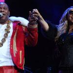 "Busta Rhymes and Mariah Carey's ""Where I Belong"" video dropstomorrow – Music News"