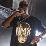 """Rapper DMX hospitalized in """"grave condition"""":Attorney – Music News"""
