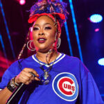 Da Brat and Vic Mensa to guest star on Showtime's 'The Chi'; Tyler Perry developing Madeaseries – Music News