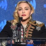 Does Madonna's biopic need a newco-writer? – Music News