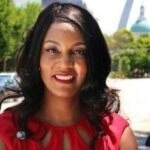 Tishaura Jones, First African American Woman Will Lead St. Louis as Mayor