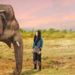 Watch Cher fight to save Kavaan in the first look at new doc 'Cher & the LoneliestElephant' – Music News