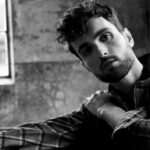 """Come play in his """"Arcade"""": Dutch star Duncan Laurence's single isn't a losinggame – Music News"""