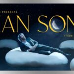 Watch Josh Groban sing for three minutes about his overwhelming loveof….beans? – Music News