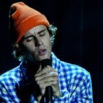 Oh, Canada! Justin Bieber sets chart record for his homeland – Music News