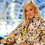Katy Perry sidesteps request for clarification of Taylor Swift comment she made on 'AmericanIdol' – Music News