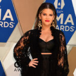 """Maren Morris has no patience for the societal pressure to """"snap back"""" after givingbirth – Music News"""
