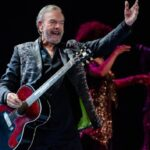 Neil Diamond musical 'A Beautiful Noise' to world-premiere in Boston next summer – Music News