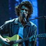 Report: Shawn Mendes gets his stolen Mercedesback – Music News