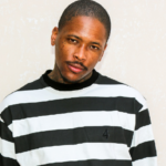 YG teams up with K-Swiss to relaunch their Classic LX sneaker – Music News