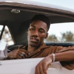 Giveon to perform on 'The Ellen DeGeneres Show' this week – Music News