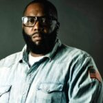 """Killer Mike recalls """"good times"""" with DMX: """"He taught people you can love through suffering"""" – Music News"""