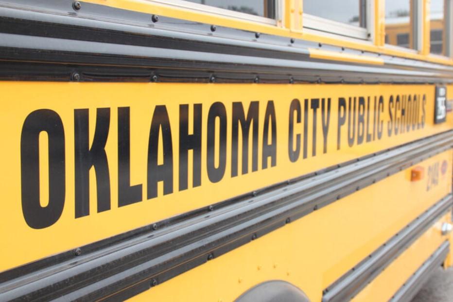 OKCPS Board of Ed Demands State Board of Ed Rescind Charter School Funding Vote