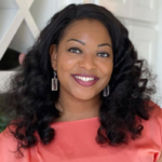 She Quit Her Job, And Then Earned Over $10 Million From Her Trade and Travel Course on Teachable