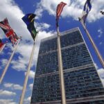The U.N. Tax Committee And Developing Countries