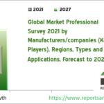 #Workday Financial Management Service market 2021 – SoccerNurds