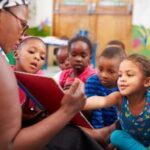 How Schools are Perpetuating Colorism