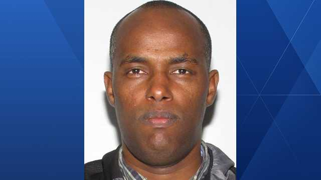 New details released on medic who shot 2 near Fort Detrick