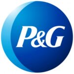 """(BPRW) P&G Aims to Improve Portrayal of """"Black Life"""" on Screen, Expands Inclusion Efforts for Black Creators 
