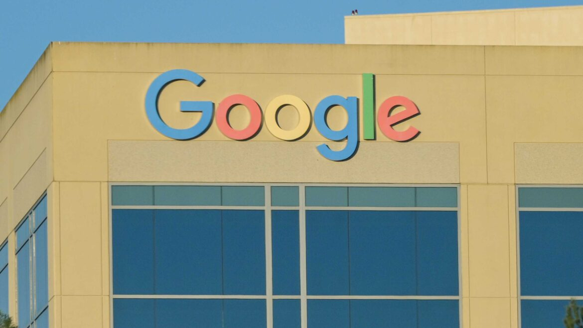 Supreme Court sides with Google in copyright fight with Oracle