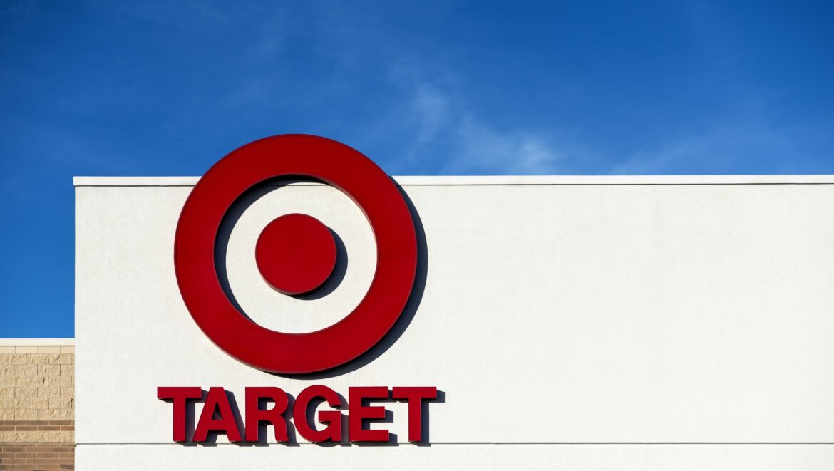 Target to spend more than $2 billion at Black-owned businesses