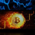 After 'Leverage Wipeout', Bitcoin Rises Again With $60,000 In Sight