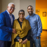 World-Renowned African American Art Exhibit Opening at Gathering Place and Greenwood Cultural Center This Week