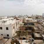 Tunisia to seek $4bn loan from IMF, PM says | Business and Economy News
