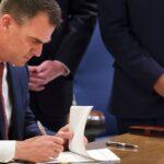 Stitt Signs Controversial Bill