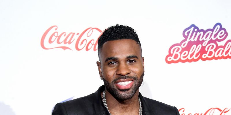 Father's Day: Black Celeb Dads Who Had Babies In The Last Year