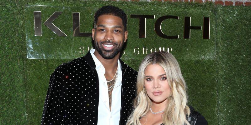 Khloe Kardashian And Tristan Thompson Split Amid News Of Fresh Cheating Scandal   Celebrities