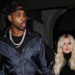 Tristan Thompson & Khloé Kardashian Split Again After New Cheating Rumors