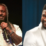 T-Pain Says He Became Depressed After Usher Told Him He 'F**ked Up Music'