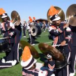 HBCU-style All-Star Band program comes to Oklahoma City