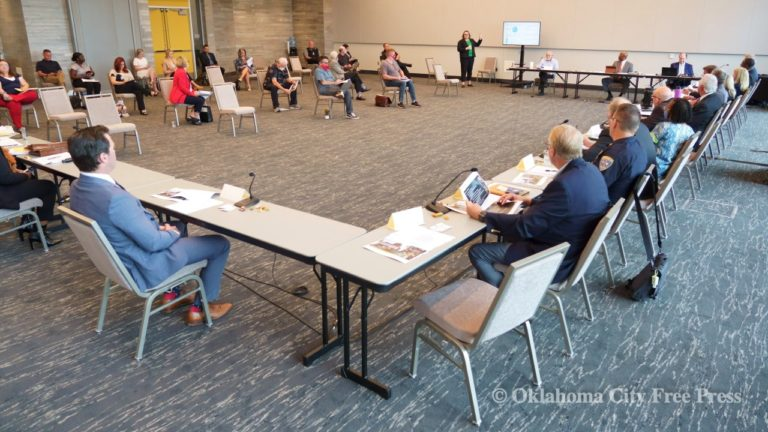 Jail consultants, task force, report to Criminal Justice Advisory Council