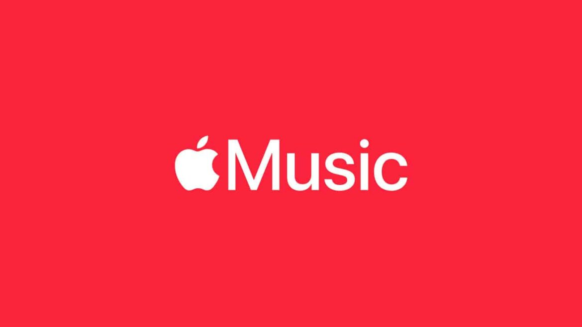 Apple Acquires Primephonic – a Classical Music Streaming Service