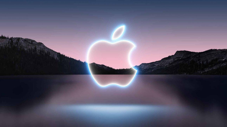 Apple announces 'California streaming' event