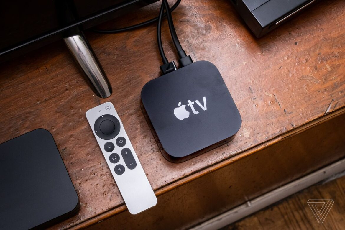 New Report Claims Apple Has Best Privacy Among Video Streaming Providers
