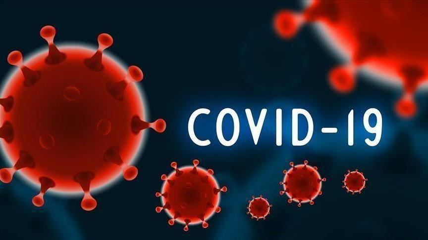 CDC Reports 45 Additional COVID-19 Deaths in Oklahoma