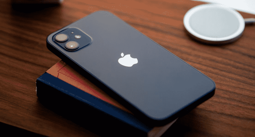 iPhone 13 will be expensive, due to increased chip production costs