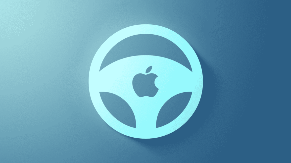 Kevin Lynch Replaces Doug Field at Apple Car Project