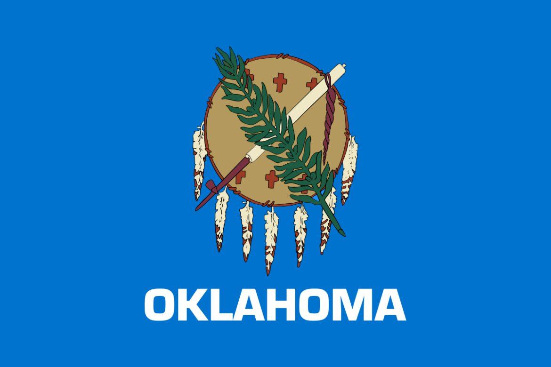 UPS To Hire 1,400 Seasonal Employees in Oklahoma City Area